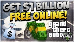 gta 5 geld cheat